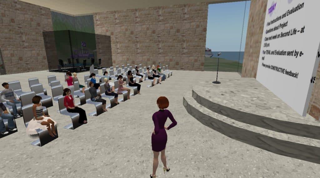 virtual_school