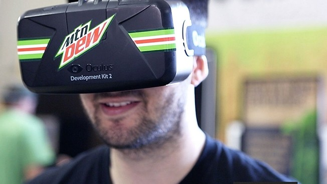 mtn-dew-occulus-rift-hed-2014