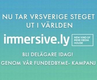 kampanj1