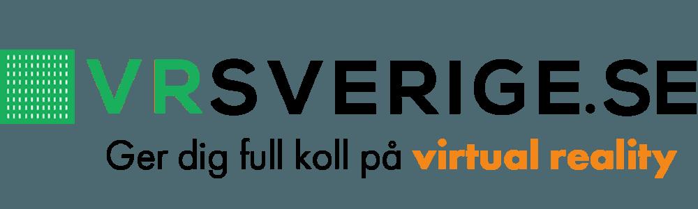 VR Sverige