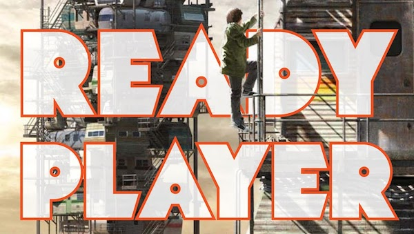 Ready_Player_One_68539