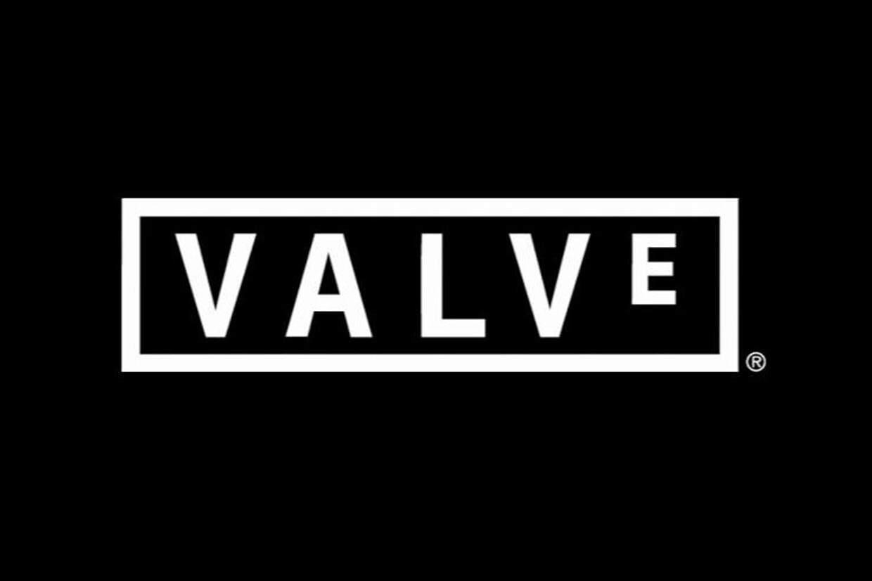 En tredjedel av personalen på Valve jobbar med VR