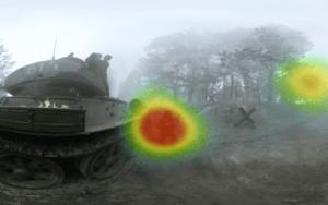 Littlstar mäter uppmärksamhet i 360-film