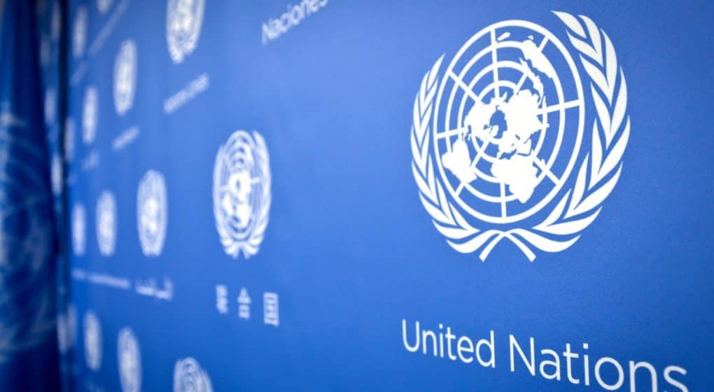 FN förstärkt engangemang via VR