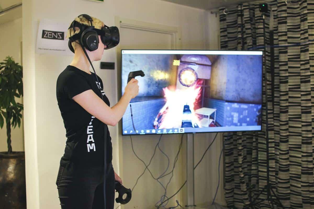 virtual_reality_spel