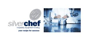 Silver Chef använder VR inom restaurangutveckling