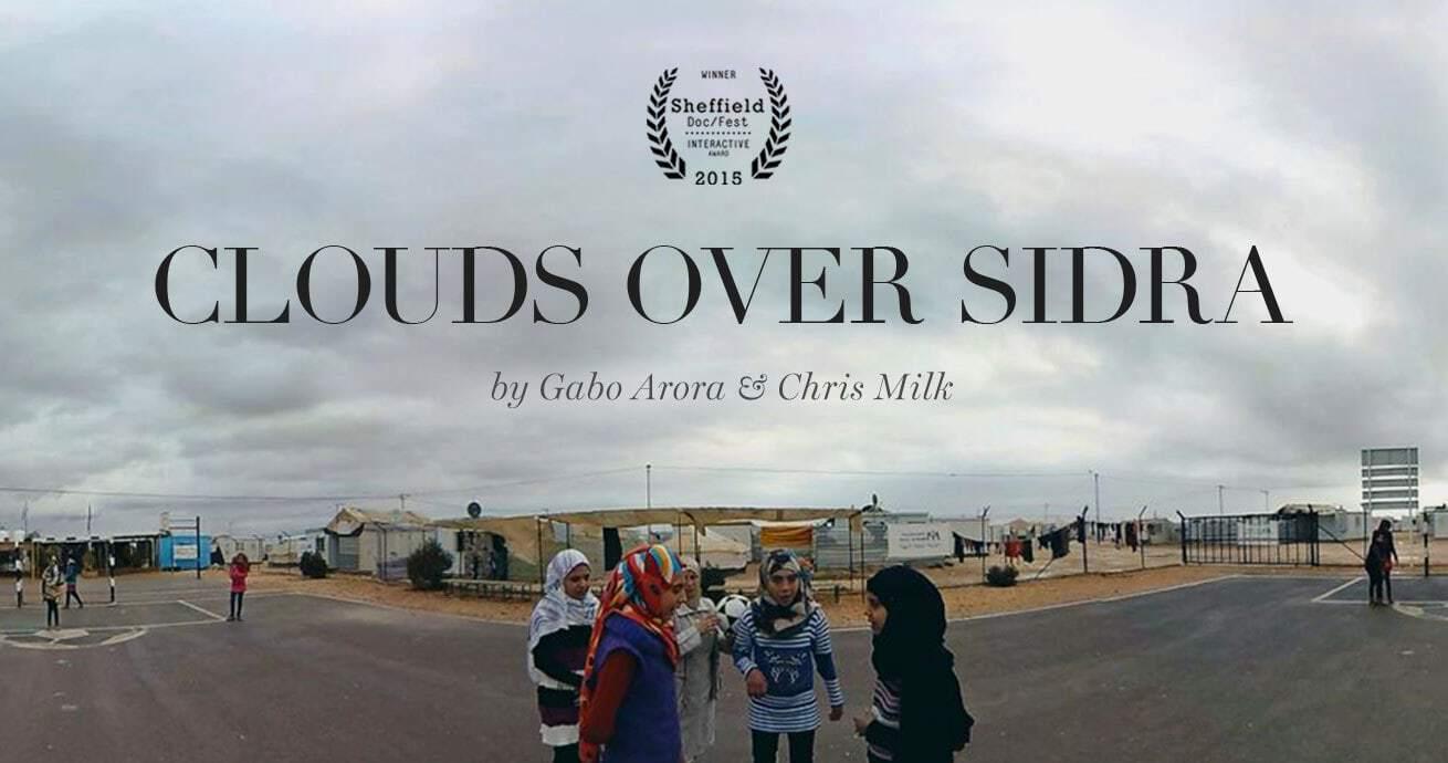 clouds_over_cidra_un