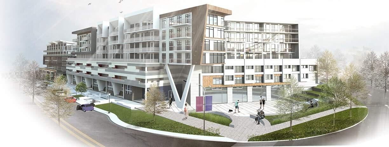 Ekistics Planning, stadsplanering