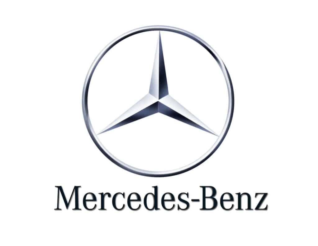 Mercedes 360 LIssabon