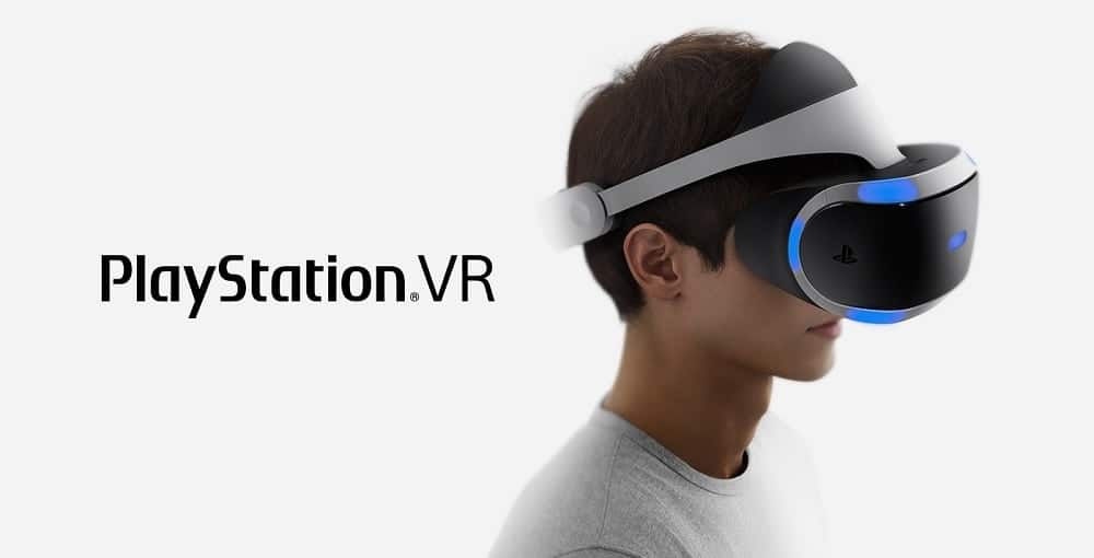 playstation-vr2016