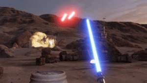 star-wars-VR