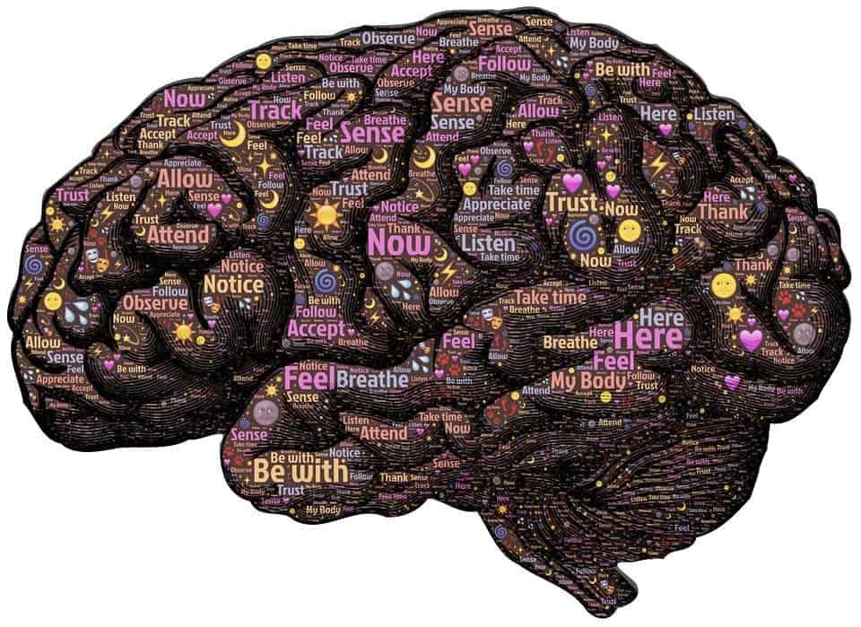 VR inom psykiatrin