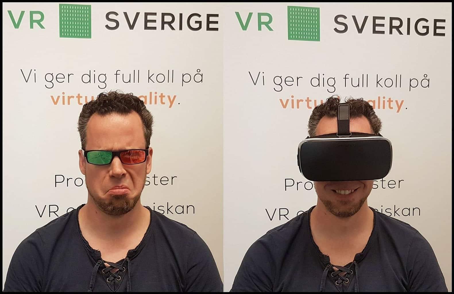 vr_vs_3d