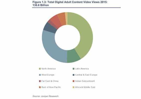 2-total-digital-adult-content-videos-2015