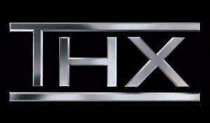 THX ägs nu av Razer