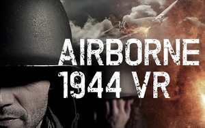Airborne 1944 VR