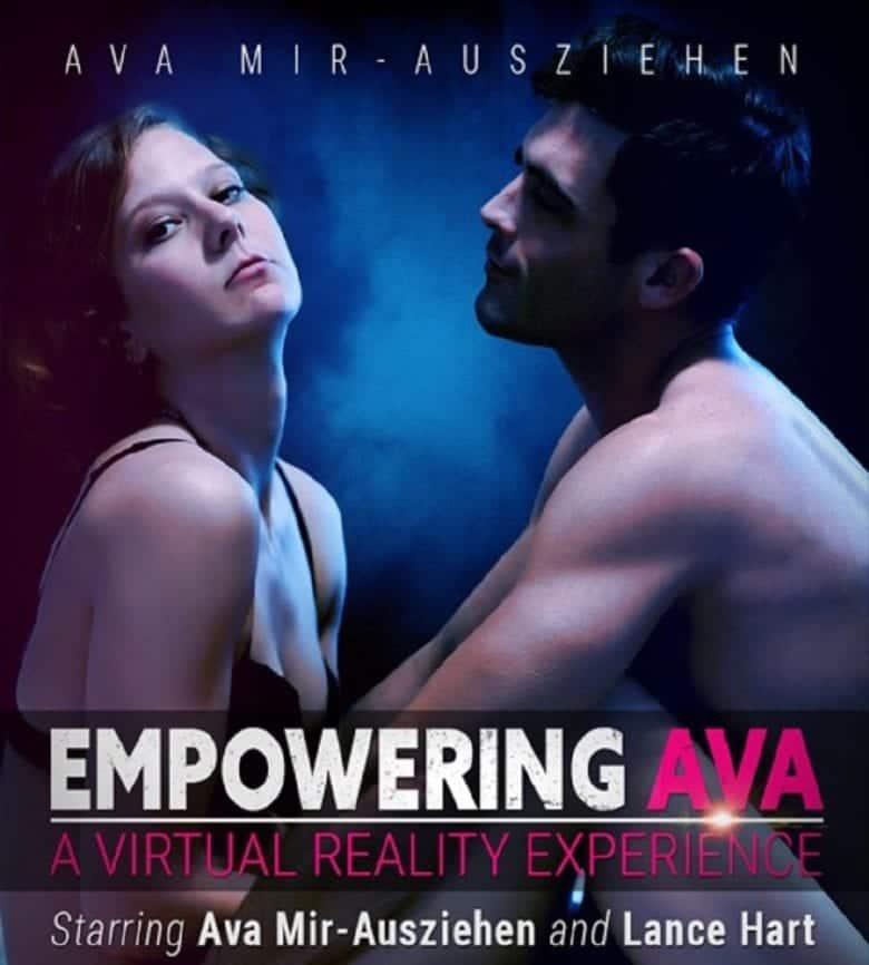 empowering-ava