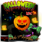 halloweenride