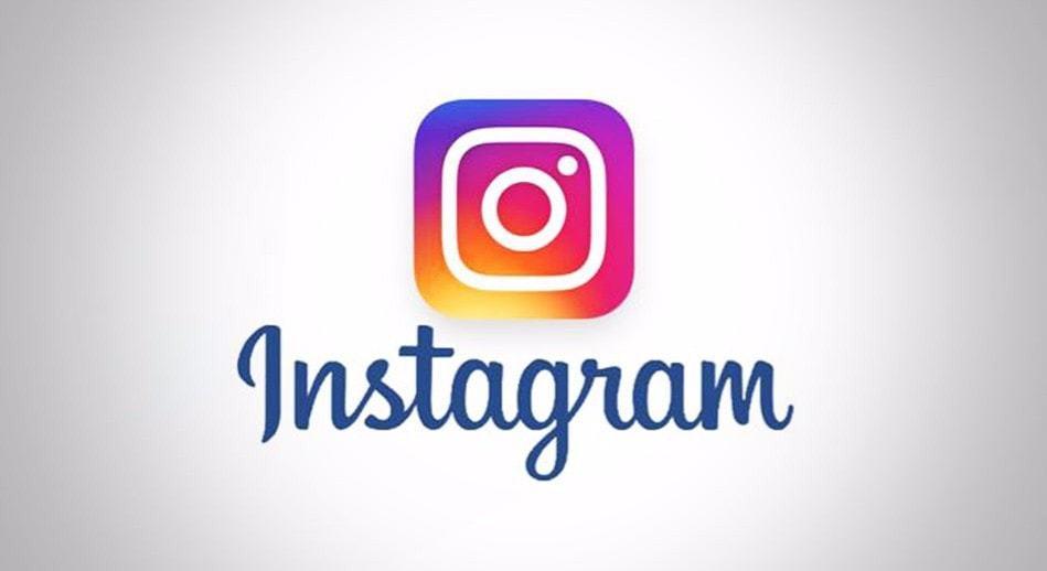 Instagram tror på VR