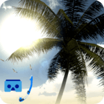 tropicaldream