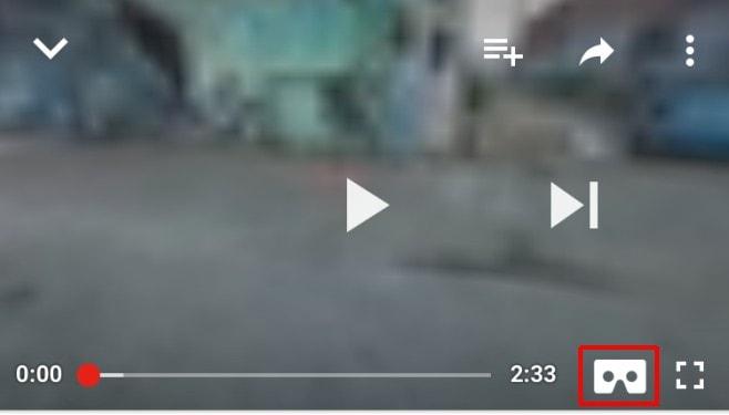 youtube-cardboard