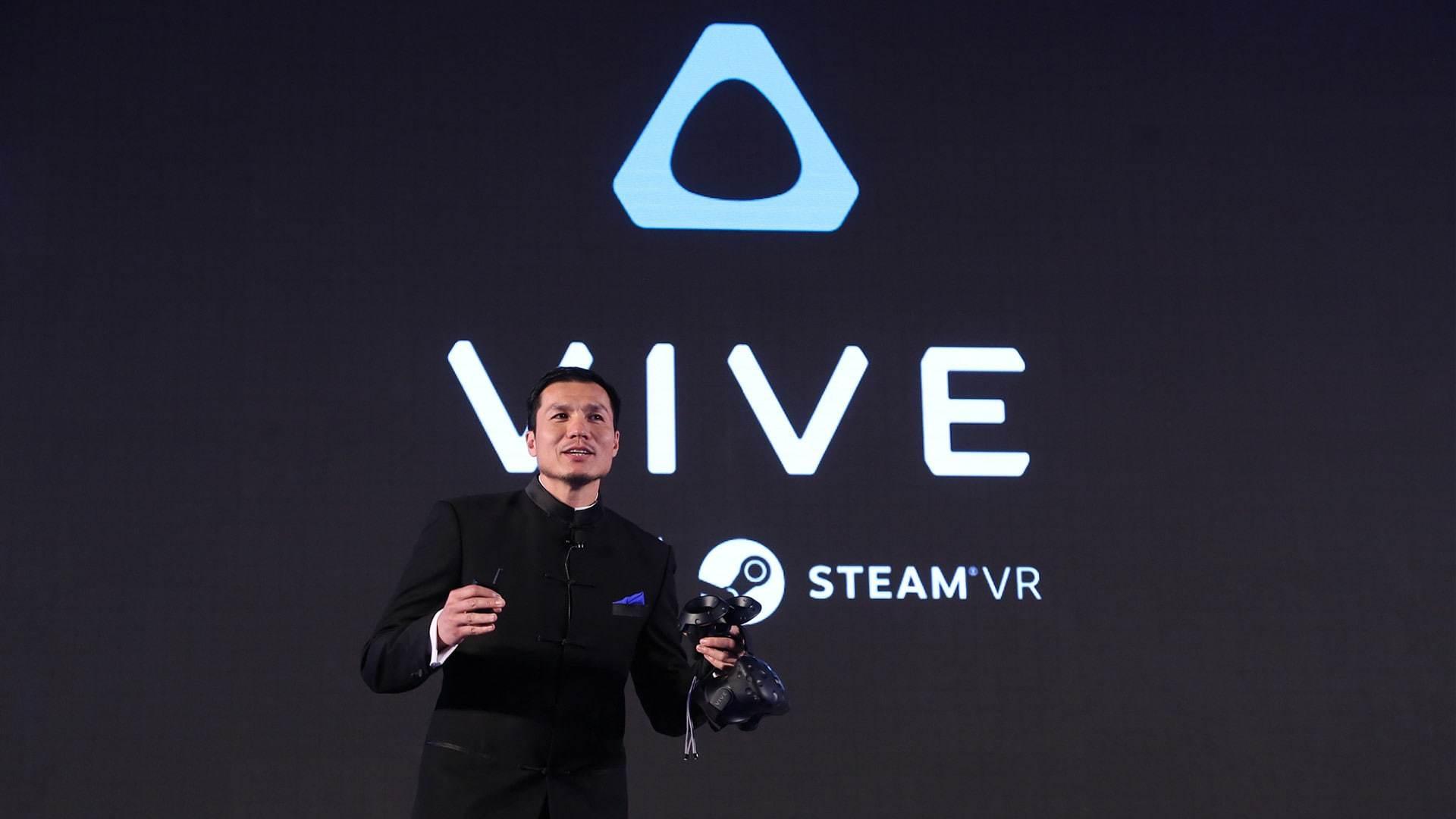 Häng med på en resa bland VR-spådomar under 2017 och 2018