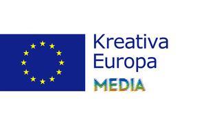 Kreativa Europa Media