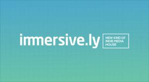 immersive.ly logo