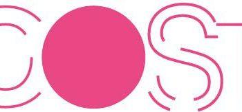BoostHbg startar 360-kurs för Skåningar