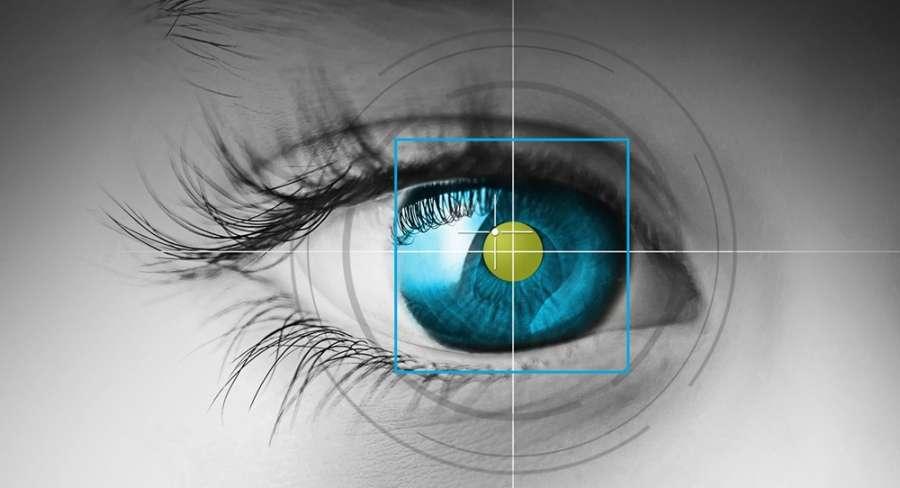 Tre anledningar varför eyetracking är en av de viktigaste teknikerna i nästa generations VR-glasögon