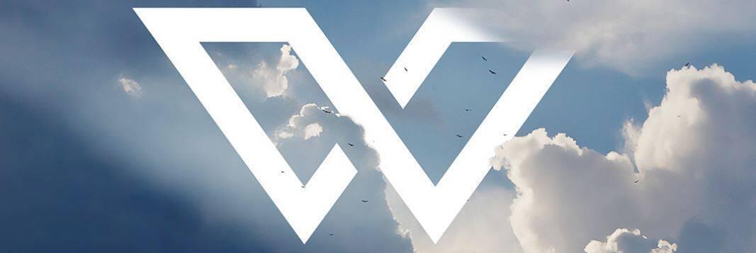 Warpin plockar CTO från Spotify