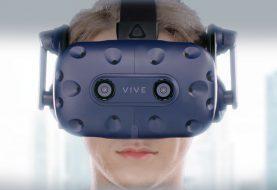 Det hetaste inom VR/AR på CES 2018!