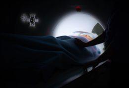 Vägledning till VR i vården - förbättrad fysisk och mental hälsa med VR/AR