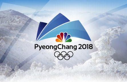 Se vinter-OS 2018 i VR, så här gör du.