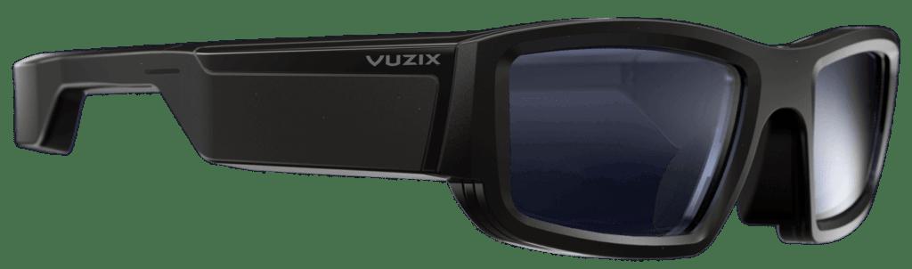 Vuzix Blade smartglasögon