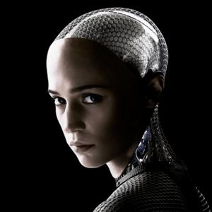 AI och VR/AR